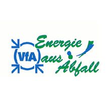VFA Energie aus Abfall